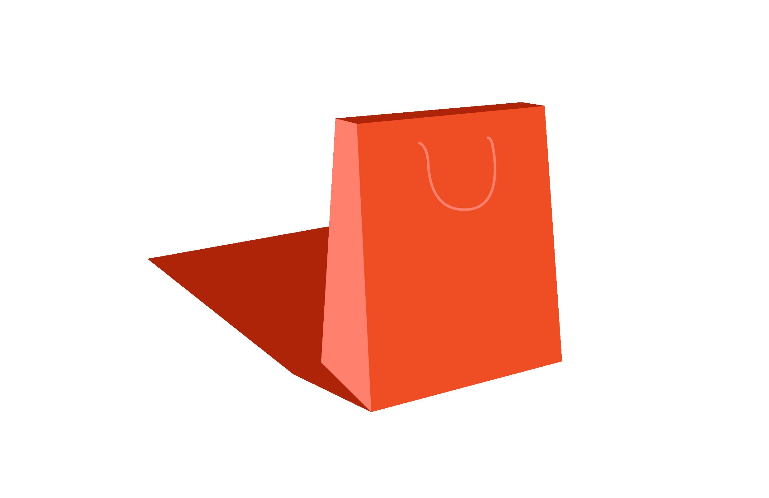 packaging-593-394-05